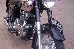 matchles_500cc_20140413_1135982325