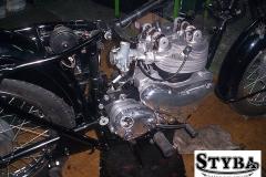 matchles_500cc_20140413_1361878566