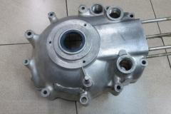 Matchles CSR-600cc 1958r