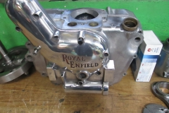 royal_enfield_350_ohv_wd_co_1944_1_20150419_1848968837