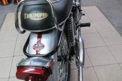 triumph_t100r_1969r_-_daytona_20_20141119_2039257213