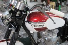 triumph_t120r_bonneville_1966r_17_20160607_1927965355