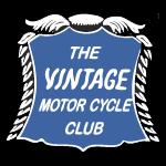 The Vintage Motor Cycle Club